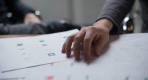 Breckenridge graphic design web services