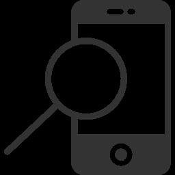 breckenridge seo search engine optimization