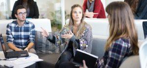 online marketing summit county colorado