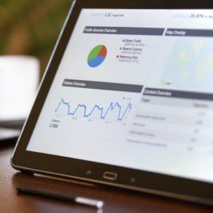 colorado digital marketing