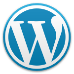 wordpress web design breckenridge
