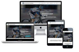 breckenridge website design and seo company