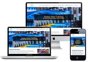 best breckenridge website design company