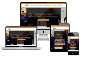 breckenridge mobile website designer