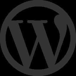 breckenridge website online advertising